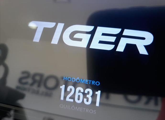 galeria TIGER 1200 XCX
