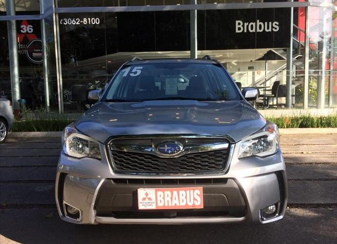 Used model comprar forester 2 0 xt 4x4 16v turbo 305 abcf60416a