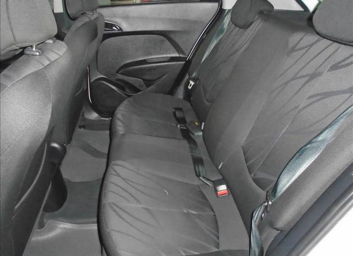 Used model comprar hb20 1 0 comfort plus 12v 327 1af49f3e97