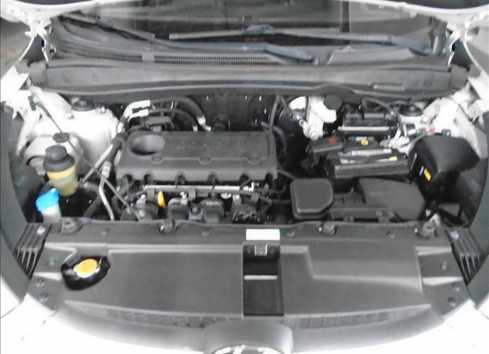 Used model comprar ix35 2 0 mpi 4x2 16v 327 951c818329