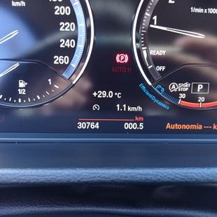 BMW BMW X1 SDRIVE BMW X1 SDRIVE 20i