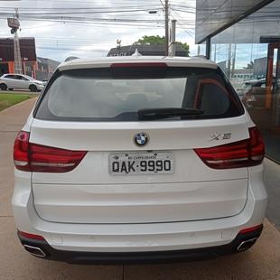 BMW BMW X5 30d BMW X5 30d