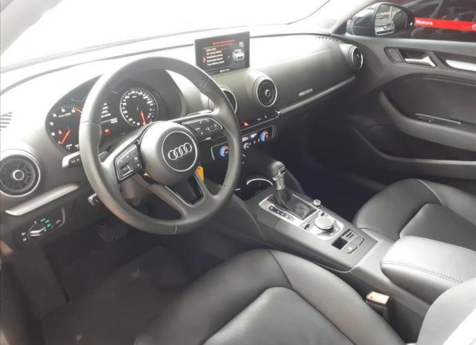 Used model comprar a3 1 4 tfsi sedan ambiente 16v 39 5ad6eb66b0