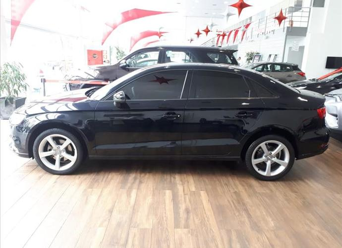 Used model comprar a3 1 4 tfsi sedan ambiente 16v 39 ad4e41b836