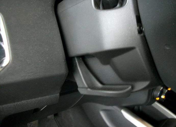 Used model comprar onix 1 4 mpfi ltz 8v 399 af535129bb