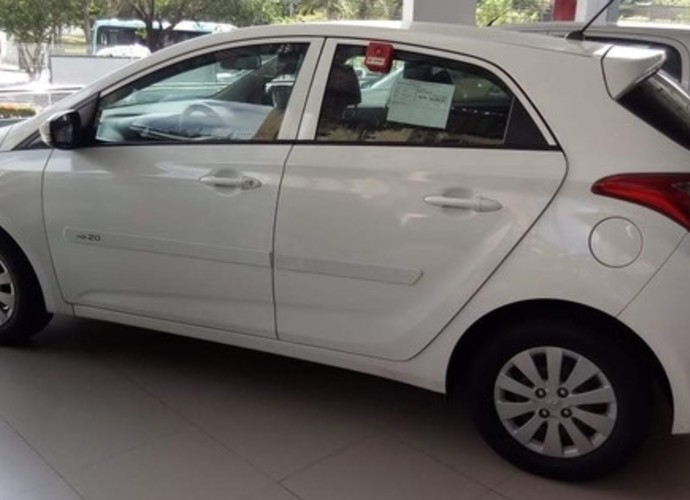 Used model comprar hb20 1 0 comfort 99 18531e0fc1