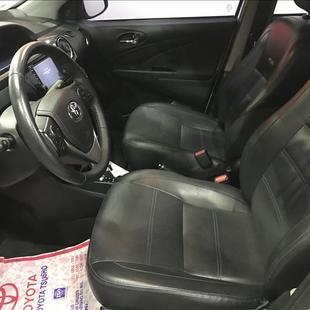 Thumb large comprar etios 1 5 platinum sedan 16v 2017 464 7f68a963e6