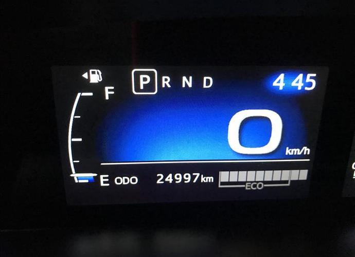 Used model comprar etios 1 5 platinum sedan 16v 2017 464 a0207ae578