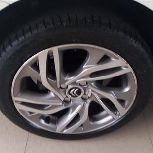 Citroën C4 1.6 Tendance 16V