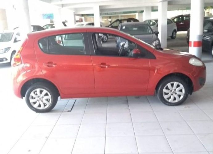 Used model comprar palio attractive 1 0 8v 98 2d579690c4