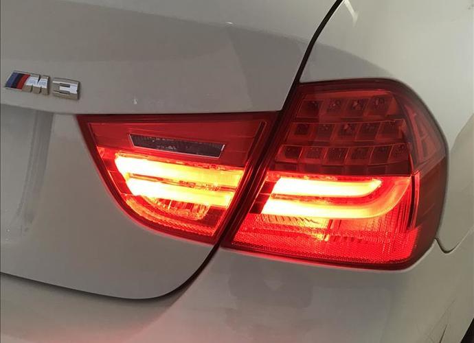 Used model comprar m3 4 0 sedan v8 32v 266 5160ce37c2