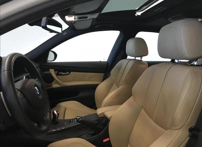 Used model comprar m3 4 0 sedan v8 32v 266 23777be54f