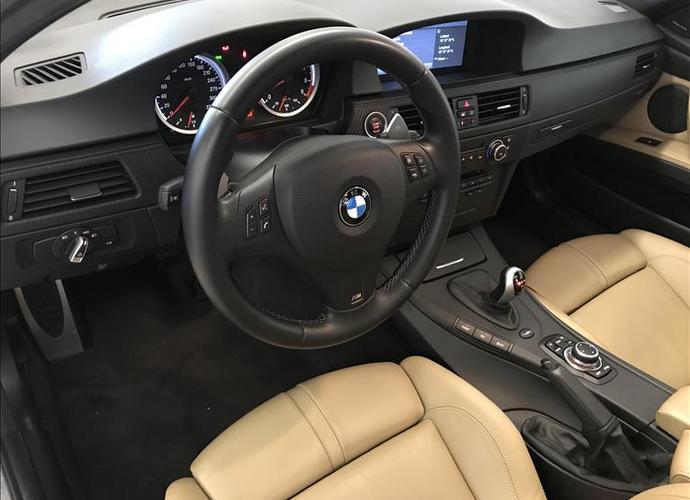 Used model comprar m3 4 0 sedan v8 32v 266 b1faa4fa8c
