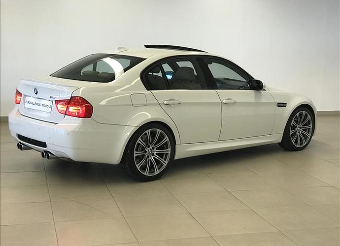 Used model comprar m3 4 0 sedan v8 32v 266 ae397b9094