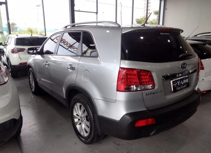 Used model comprar sorento 3 5 ex2 v6 4x4 24v gasolina 4p automatico 364 50de6b1b e265 4c4a bd41 6eb3baa3233a 068c651cd0