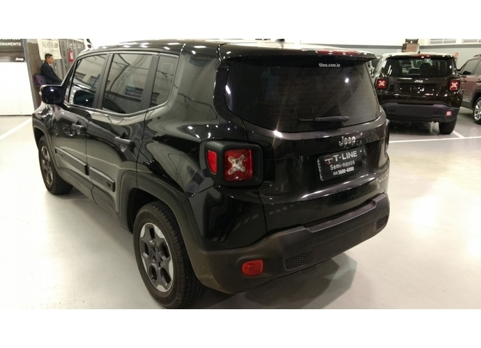 Used model comprar renegade 1 8 16v flex sport 4p manual 364 0446a3ae 429b 47a5 a810 cb8939a70ae4 b1a563b4b4