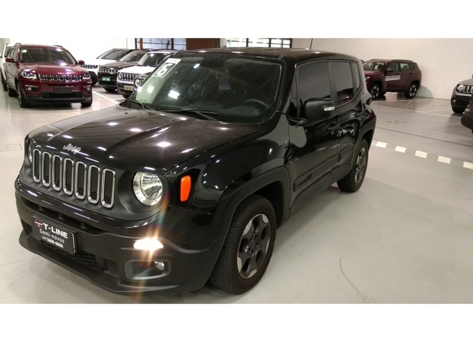 Used model comprar renegade 1 8 16v flex sport 4p manual 364 0446a3ae 429b 47a5 a810 cb8939a70ae4 5ed8c96010