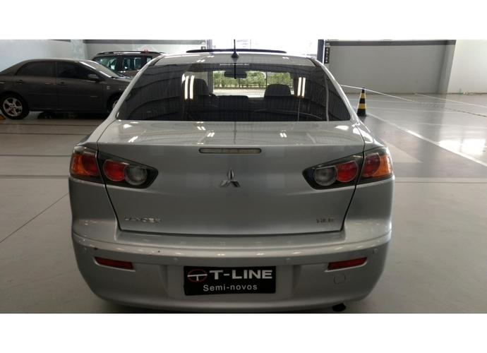 Used model comprar lancer 2 0 hle 16v gasolina 4p automatico 364 3fad9b1f c43f 4d23 ad9e df040e9fdf4f b3919b0536