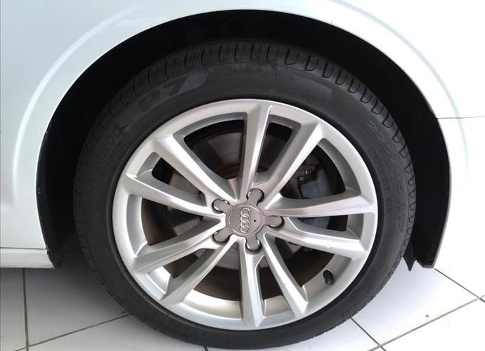 Used model comprar a3 1 8 tfsi sedan ambition 20v 180cv 196 73f1f9f6c3