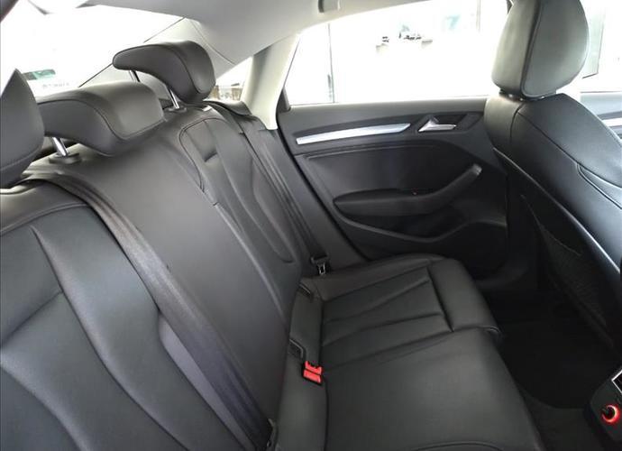 Used model comprar a3 1 8 tfsi sedan ambition 20v 180cv 196 c991cc3cb4