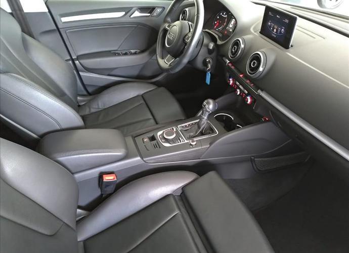 Used model comprar a3 1 8 tfsi sedan ambition 20v 180cv 196 99997603b7