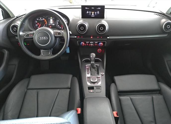 Used model comprar a3 1 8 tfsi sedan ambition 20v 180cv 196 5b0918cfa2