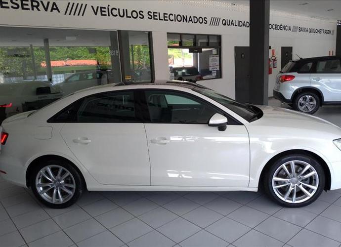 Used model comprar a3 1 8 tfsi sedan ambition 20v 180cv 196 06b81a0555