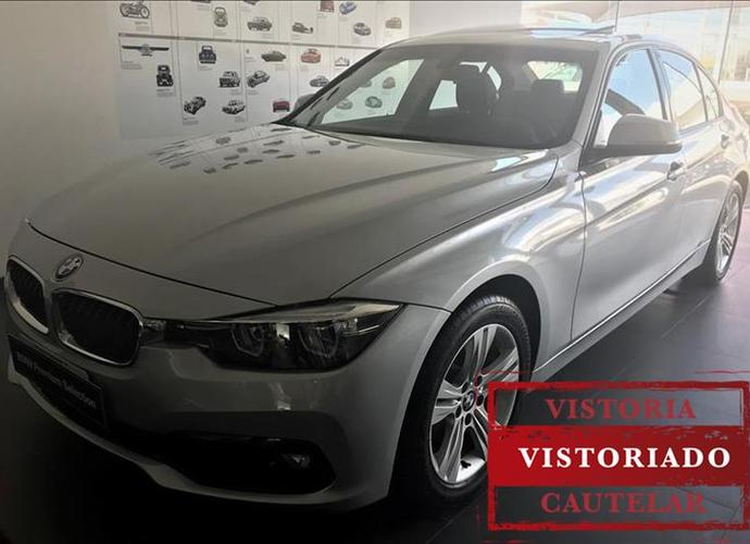 Used model comprar 320i 2 0 sport gp 16v turbo active 2018 196 e6ed38b091