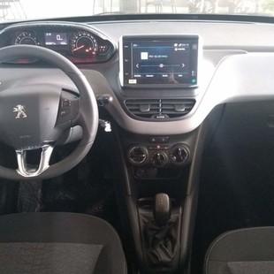 Peugeot Peugeot Active 1.2 12V
