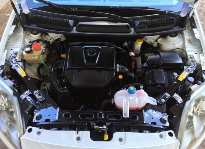 Used model comprar bravo essence 1 8 16v flex 4p 421 ce10c9f52a