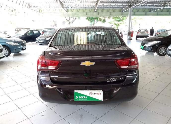 Used model comprar cobalt ltz 1 8 8v 330 9662c990b1