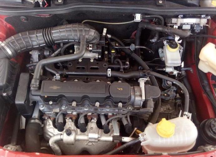 Used model comprar celta 1 0 mpfi lt 8v 468 b9551d300a
