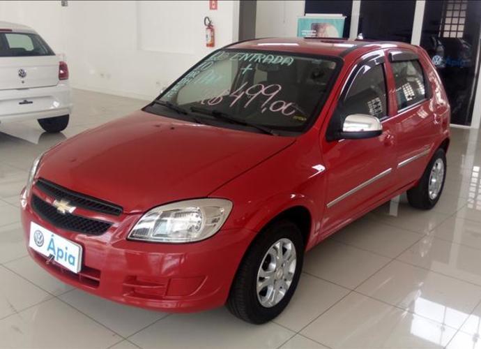 Used model comprar celta 1 0 mpfi lt 8v 468 956c59c466