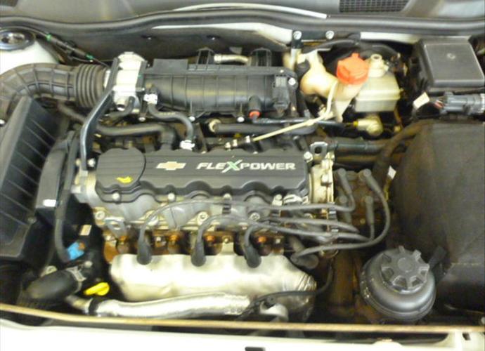 Used model comprar astra 2 0 mpfi advantage 8v 466 c1f0ac0d44