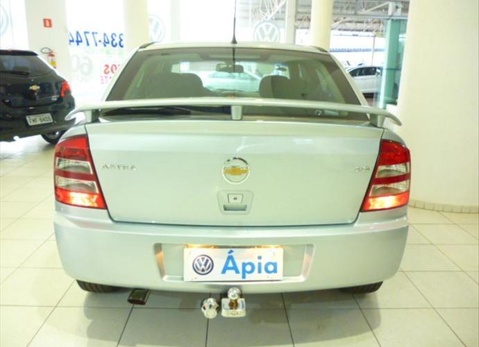 Used model comprar astra 2 0 mpfi advantage 8v 466 1a8b46a3e2