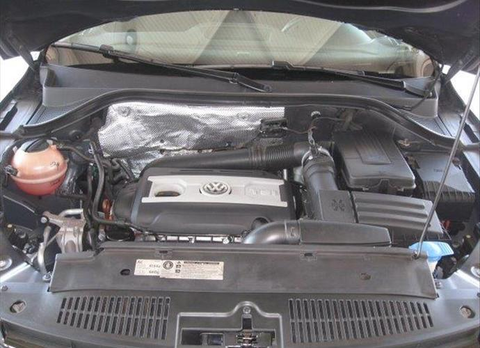 Used model comprar tiguan 2 0 tsi 16v turbo 2012 468 5266491d48