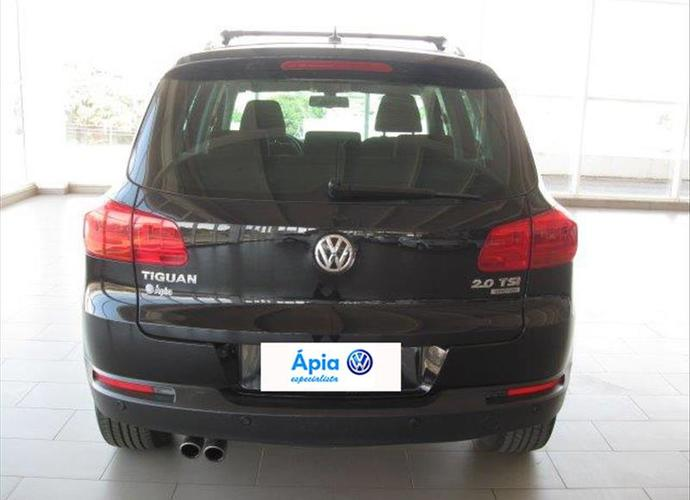 Used model comprar tiguan 2 0 tsi 16v turbo 2012 468 e46a4c913a