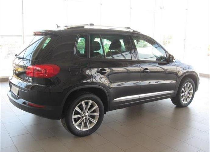 Used model comprar tiguan 2 0 tsi 16v turbo 2012 468 abff56a911