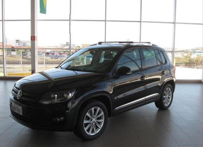 Used model comprar tiguan 2 0 tsi 16v turbo 2012 468 8777fa7b8c