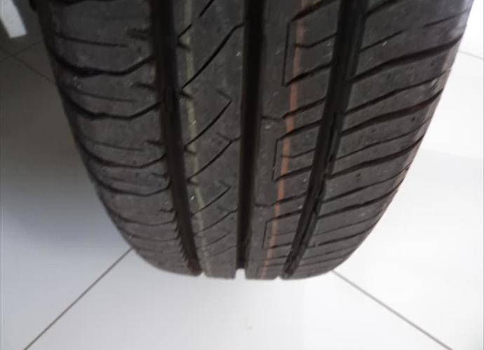 Used model comprar up 1 0 tsi speed up 12v 468 0fa610d416