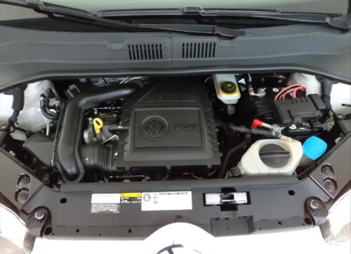 Used model comprar up 1 0 tsi speed up 12v 468 166e74d64b