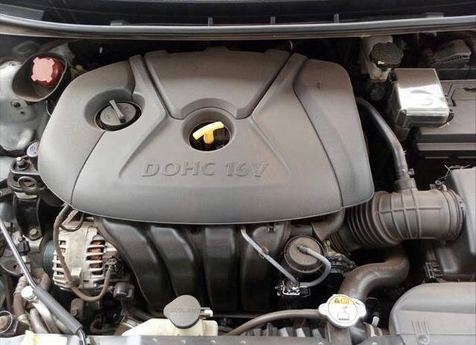 Used model comprar elantra 2 0 gls 16v 466 76294a9689