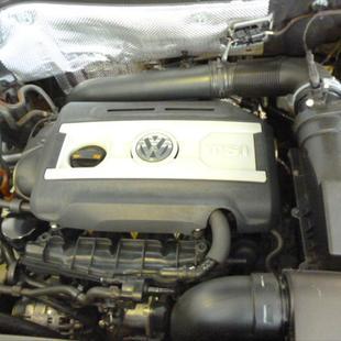 Thumb large comprar tiguan 2 0 tsi 16v turbo 2013 466 f9a0188efe