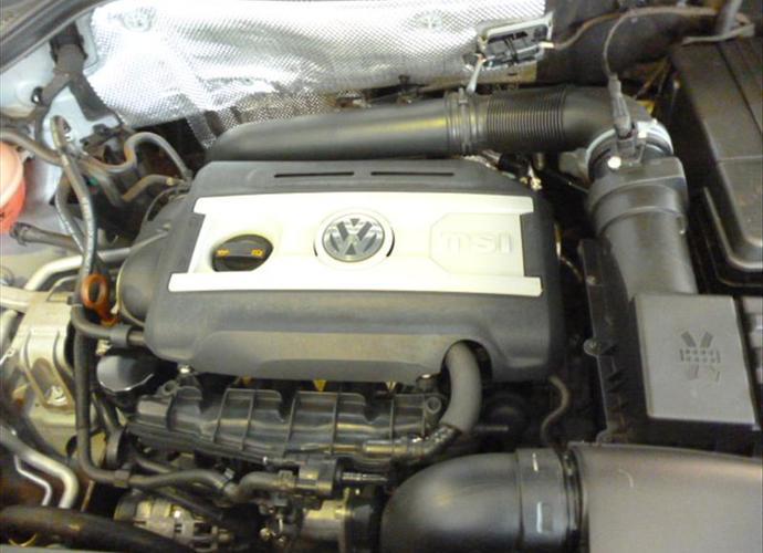 Used model comprar tiguan 2 0 tsi 16v turbo 2013 466 f9a0188efe