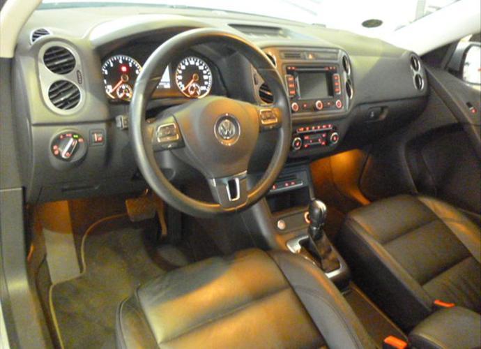 Used model comprar tiguan 2 0 tsi 16v turbo 2013 466 a614b87e40