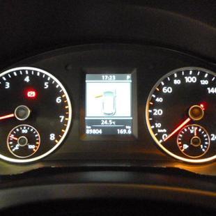 Thumb large comprar tiguan 2 0 tsi 16v turbo 2013 466 a33b5c7f6c