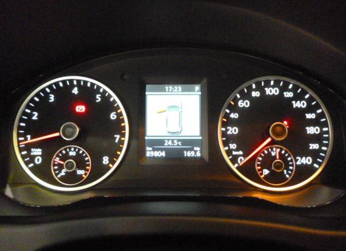 Used model comprar tiguan 2 0 tsi 16v turbo 2013 466 a33b5c7f6c