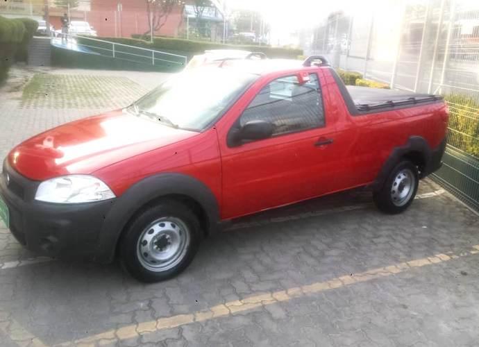 Used model comprar strada working cs 1 4 2015 99 01c675760d