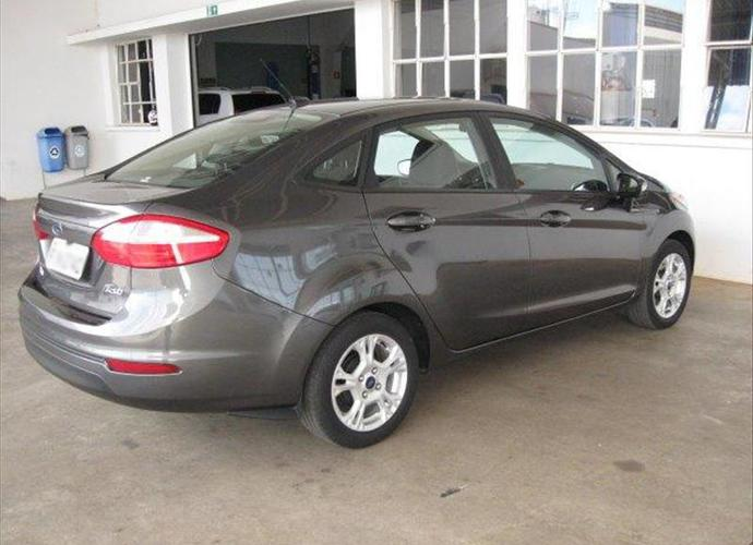 Used model comprar fiesta 1 6 se sedan 16v 467 1f8fca0c2c