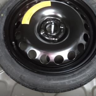 Thumb large comprar cobalt 1 8 mpfi ltz 8v 469 be0996675e